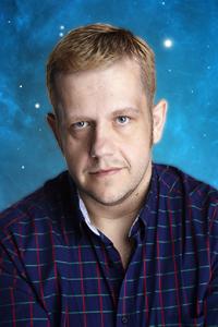 David Trivín