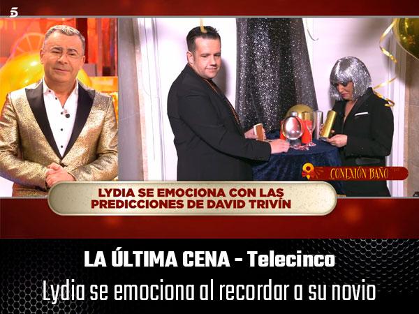 programas-TV-2